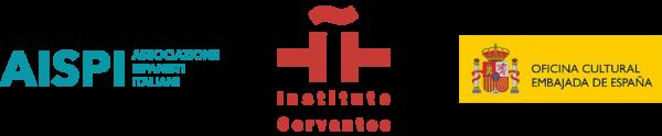 Aispi-Cervantes-Embajada Espanola
