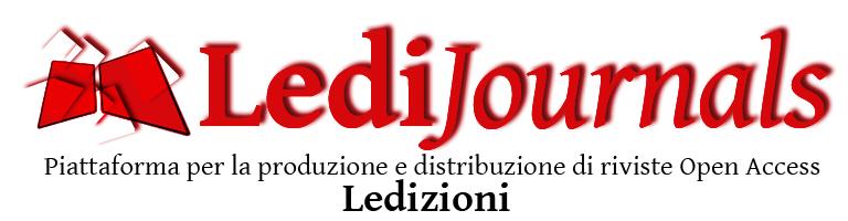 LediJournals